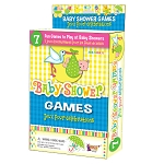 baby shower games buy gag gifts
