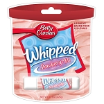 Betty Crocker Lip Balm: Whipped Strawberry Frosting