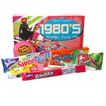 Candy From the 1980's
