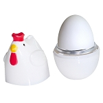 Chinese Chicken Egg Cooker