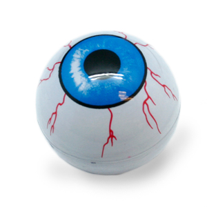 Gag Gifts - Floating Wobbling Eyeballs