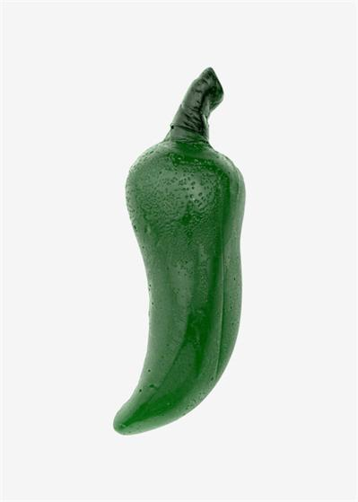 Gag Gifts - Gummy Jalapeno Pepper