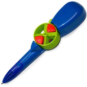 Gag Gifts - Helicopter Pen