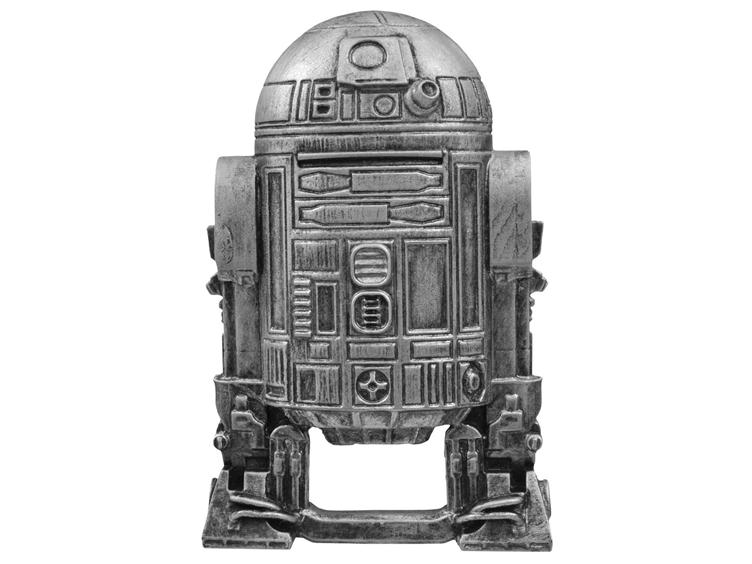 Gag Gifts - R2-D2 Bottle Opener