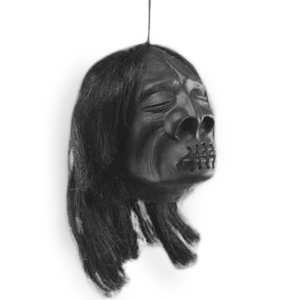 Gag Gifts - Shrunken Head