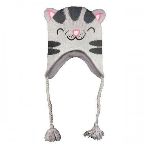 Gag Gifts - Soft Kitty Laplander