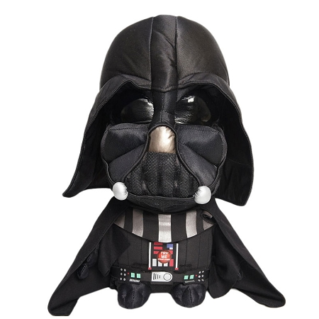 Gag Gifts - Star Wars: 15