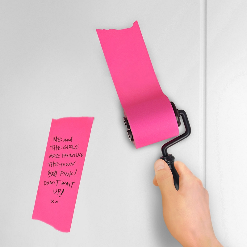 Gag Gifts - Sticky Note Roll