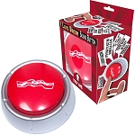 Gag Gifts - The Bacon Button