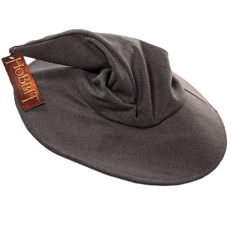Gag Gifts - The Hobbit: Gandalf's Hat