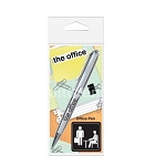 The Office Pen: The Office Logo