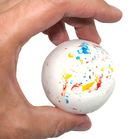 Gag Gifts - The Wrecking Ball Jawbreaker