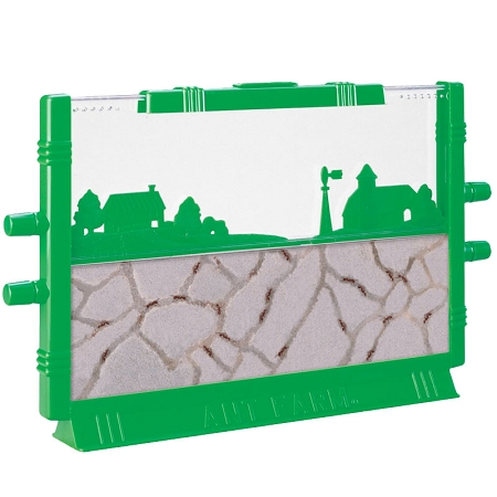 Gag Gifts - Vintage Ant Farm